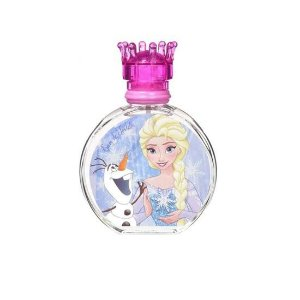 Perfume Disney Frozen Edt 100ML