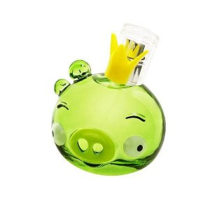 Perfume Disney Angry Birds King Pig Edp 50ML