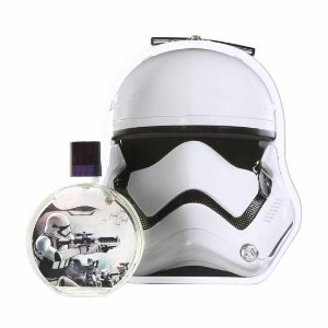 Perfume Disney Star Wars Edt 100ML