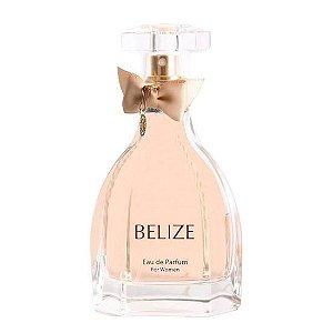 Perfume Elodie Roy Belize Women Edp 100ML