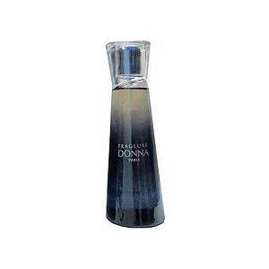 Perfume Fragluxe Donna EDT 100ML