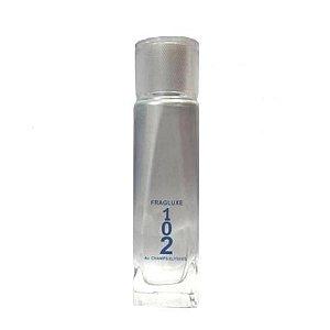 Perfume Fragluxe Fragluxe 102 Edt For Men 100ML