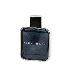 Perfume Georges Mezotti Blue Rain Edt 100ML
