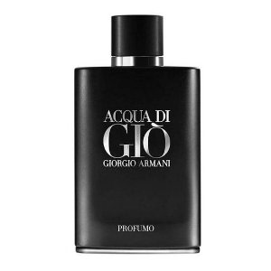 Perfume Giorgio Armani Acqua Di Gio Profumo Edp 125ML
