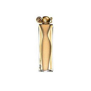 Perfume Givenchy Organza EDP Feminino 30ML