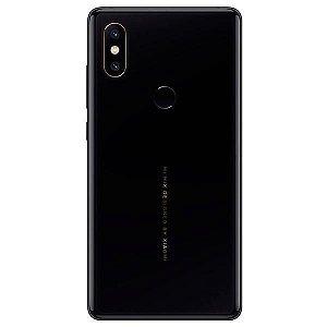Smartphone Xiaomi Mi Mix 2S Dual SIM 64GB Preto