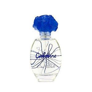 Perfume Grés Cabotine Eau Vivide EDT 100ML