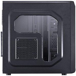 Computador Gamer Intel I3 7100 3.9ghz 7a Ger Mem 4gb HD500gb