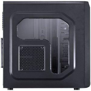 Computador Gamer Mvx3 Pentium G4560 8gb HD1tb