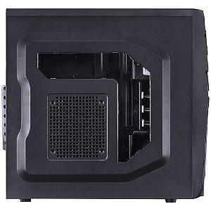 Computador Gamer Mvxp Intel Pentium G4560 8gb HD 500gb