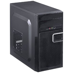 Computador Lite Intel Dual Core G3930 2.9ghz 4gb HD 500gb