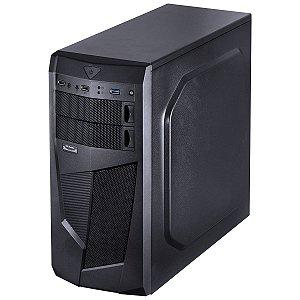 Computador Nitro Intel I7 7700 7 Ger 8gb HD 1tb Ssd 320gb