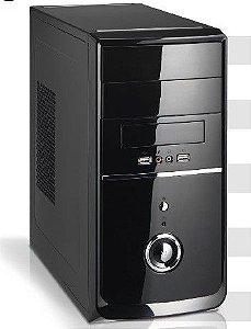Computador Nitro Intel I7 7700 3.6ghz 7 Ger 4gb Hd 1tb