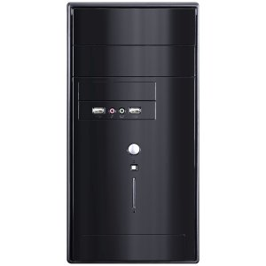 Computador Nitro Intel I7 7700 3.6ghz 7 Ger 8gb HD 500gb