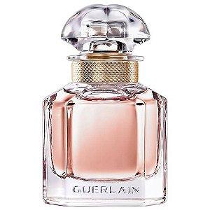 Perfume Guerlain Mon Guerlain EDP 30ML