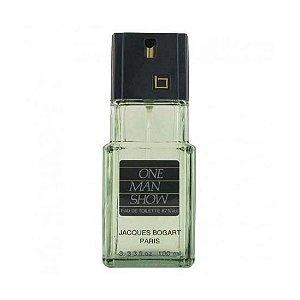 Perfume Jacques Bogart One Man Show EDT 100ML