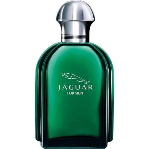Perfume Jaguar For Men EDT 100ML