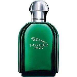 Perfume Jaguar For Men EDT 100ML