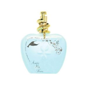 Jeanne Arthes Amore Mio Forever EDP 100ML