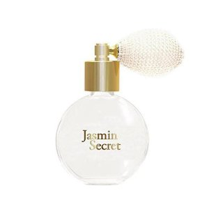 Perfume Jeanne En Provence Jasmin Secret EDP 50ML