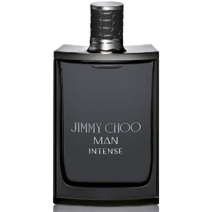 Perfume Jimmy Choo Man Intense EDT 100ML