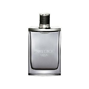 Perfume Jimmy Choo Man EDT 50ML