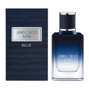 Perfume Jimmy Choo Man Blue EDT 30ML