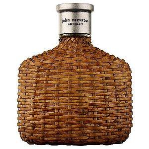 Perfume John Varvatos Artisan Edt 125ML