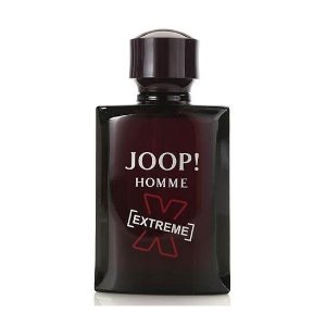 Perfume Joop Extreme Intense EDT 125ML