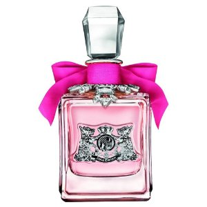 Perfume Juicy Couture La La EDP F 100ML