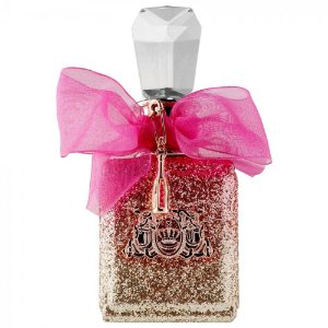 Perfume Juicy Couture Viva La Juicy Rose Edp F 30ML
