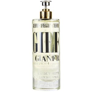 Perfume Gianfranco Ferre Gieffeffe EDT U 100ML
