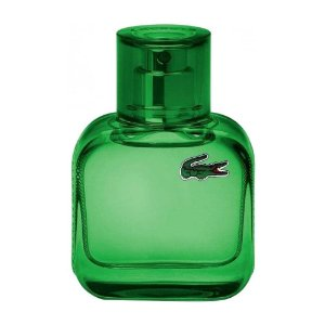 Perfume Lacoste L.12.12 Vert EDT M 30ML