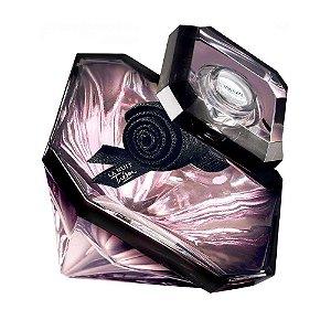 Perfume Lancome La Nuit Tresor EDP F 100ML