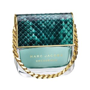 Perfume Marc Jacobs Decadence Divine EDP F 100ML