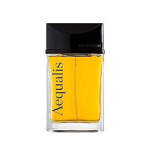 Perfume Mauboussin Aequalis EDP M 90ML