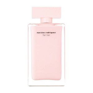 Perfume Narciso Rodriguez For Her EDP F 100ML