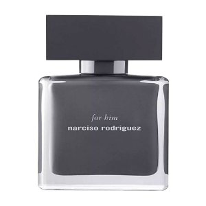 Perfume Narciso Rodriguez For Him EDT M 50ML