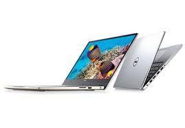 "Notebook Dell Inspiron 14-7472 i7 1.8GHZ 8GB 1TB 14.1"" Prata"