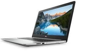 "Notebook Dell I5570-7814 i7 1.8GHZ 12GB 1TB15.6"" Silver"