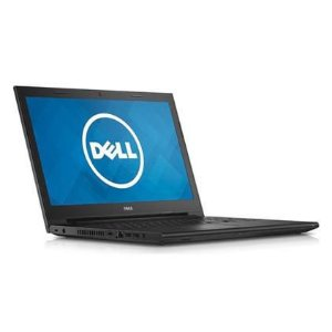 "Notebook Dell I3567-3276 i3 2.7GHZ 8GB 1TB 15.6"" Preto"