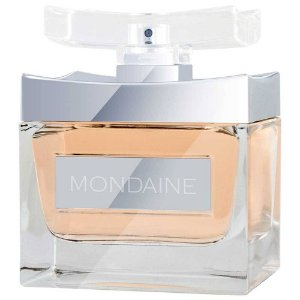 Perfume Paris Bleu Mondaine EDP F 95ML
