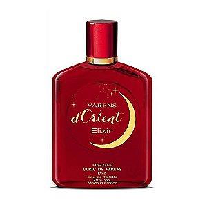 Perfume Ulric De Varens d`Orient Rubis EDP F 100ML