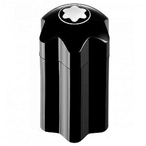Perfume Montblanc Emblem EDT M 100ML