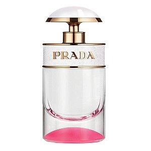 Perfume Prada Candy Kiss EDP F 80ML