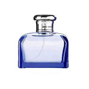 Perfume Ralph Lauren Blue Woman EDT 125ML F Tester