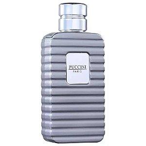 Perfume Puccini Paris Men EDT M 100ML