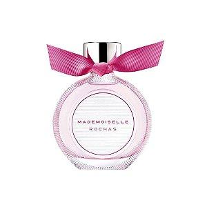 Perfume Rochas Mademoiselle EDT F 90ML