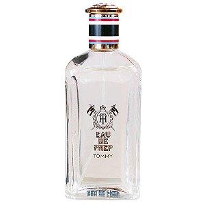 Perfume Tommy Eau de Prep EDT M 100ML