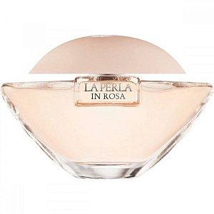 Perfume La Perla In Rosa Edp  F 50ML